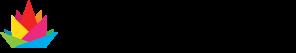 CanadaBeats logo